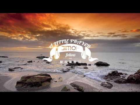 Dimo P - A Little Prayer