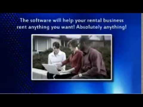 video Adult online rent