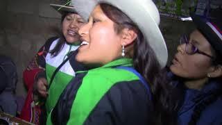 TORIL, NOCHE DE ANTICIPA 2017│TORIL HUAYCAHUACHO FULL ANTICIPA. thumbnail