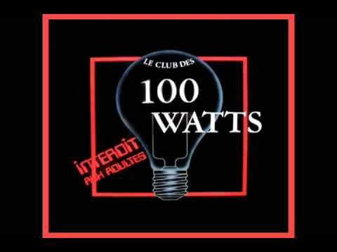 cupido club no 100 gratis kontaktannonser
