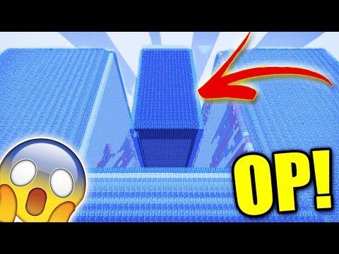 Minecraft: BASE MAIS PROTEGIDA DA HISTORIA?! (Factions Quantum) #35 ‹ Viros ›