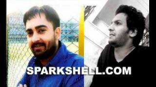 Sharry Mann - yaar anmulle mp3 song download @ sparkshell.com