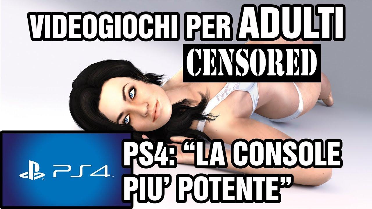 video porno grafis video hard di pamela anderson