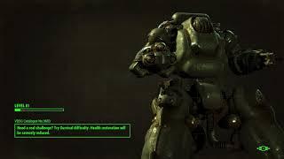 Fallout4_LITE-ON MU3 PH6