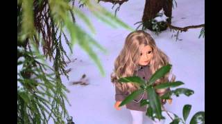 Winter Song AGMV {Sara Bareilles & Ingrid Michaelson}