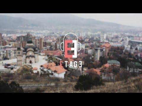 [Podcast] Quel avenir pour le Kosovo ?