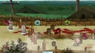 Посмотрим на Die for Valhalla и Assault on the Necrospire