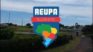 ReUPA SUDESTE 2020 - Vídeo Oficial