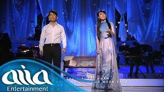 GIA TÀI CỦA NÓ - Đặng Thế Luân, Băng Tâm (HD exclusive from ASIA DVD 69)