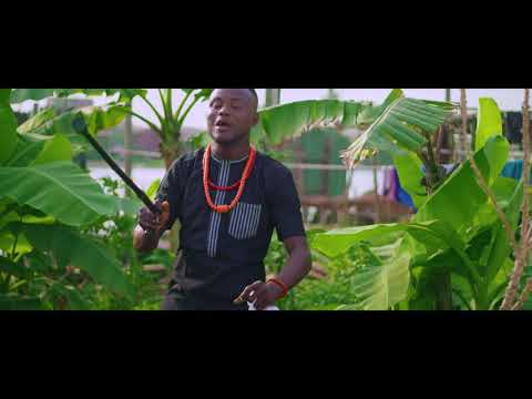 Yemy Praize   Jesu Loba Official Video