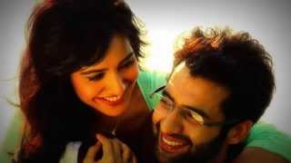 Suno Na Sangemarmar, Full Song with Lyrics, Youngistaan,  Arijit Singh BEST song