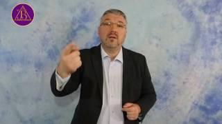 Kako povećati samopouzdanje - NLP tehnika