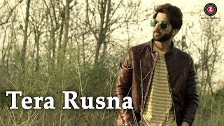Tera Rusna - Official Music Video | Dean Paul | Rita Sharma Centi | Navi Singh