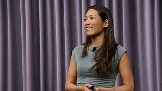 Jane Chen: Embrace the Entrepreneurial Journey