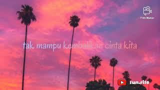 Download Seandainya - Ayumi ara _OST SAMUDRA CINTA
