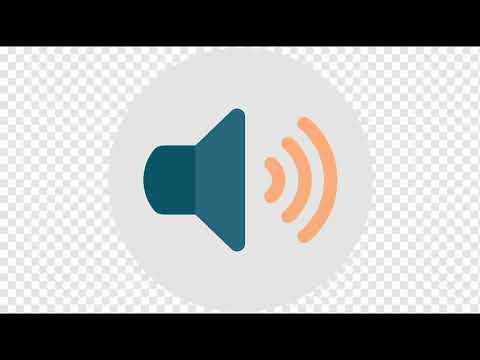 1001 Ses Efektleri -Roblox Ölme Sesi (Oof!?!)