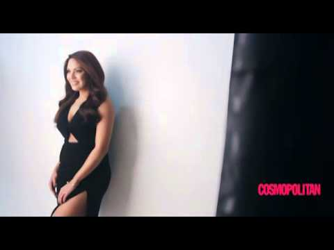 KC CONCEPCION - IT MUST HAVE BEEN LOVE LYRICS