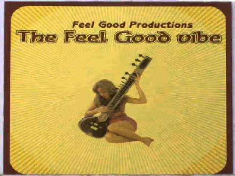 Feel Good Productions - The Feel  Good Vibewmv