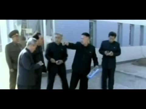 Paon - Film Esepelisa - Sonny Kabamba - Groupe Ban'Ango - Esepelisa Congomax1de YouTube · Durée:  1 heure 42 minutes 17 secondes