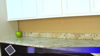 Cabinet Cures Custom Design Tip Mix N Match Colors