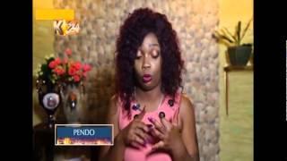 Nairobi Diaries Season Two Premiere Episode