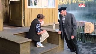 Читинцы выбрали лучшие русские фильмы всех времен