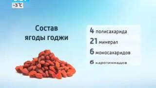 ягоды годжи в аптеках краснодара