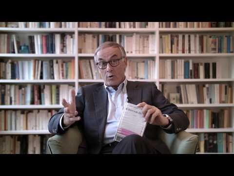 Circolo dei Libri - 19.10.2017 - Boris Pasternak, Il dottor Zivago