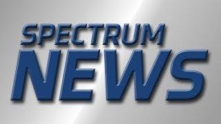 Spectrum News LA Channel # 1