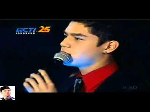 MAHADEWA l VIRZHA l AL Ghazali - Immortal Love Song #MasterpieceSpeciAL