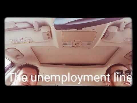 The Unemployment Line episode 1