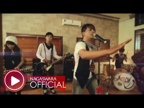 Arrow - Cinta Dari Dulu (Official Music Video NAGASWARA) #music