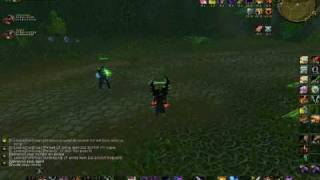 Tanki online - Gold box video #6 by maximums976 | May Day 5000-9000