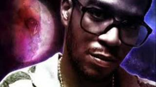 Mojo So Dope Screwed And Chopped By AdRo (Kid Cudi)