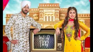 TOOMA - SARGI MAAN (Full Song) Gold Boy | Latest Punjabi Song 2017