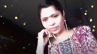 Mayile mayile un thogai song singer mohamed ibrahim Video