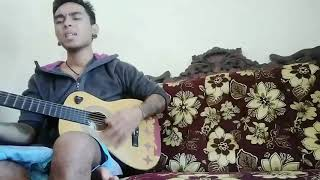 Cover mundur alon alon( versi indonesia).mp3