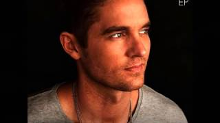 Hallelujah ~ Brett Young Video