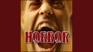 Axe, Horror - Axe Hit into Body, Hard Hit, Flesh Torture & Horror, Knives, Halloween Sound...