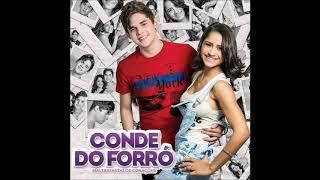 Conde Do Forró  Vol. 03 (2015)  Perto De Mim