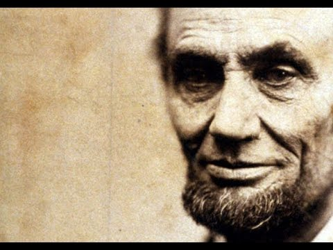 THE TRUTH ABOUT ABRAHAM LINCOLN Full Documentary
