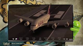 infinite flight mod apk 16.12.0