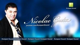 Nicolae Guta - Iubesc numele tau - HIT manele de dragoste