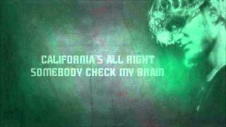 Play Video 'Alice In Chains - Check My Brain (Karaoke)'
