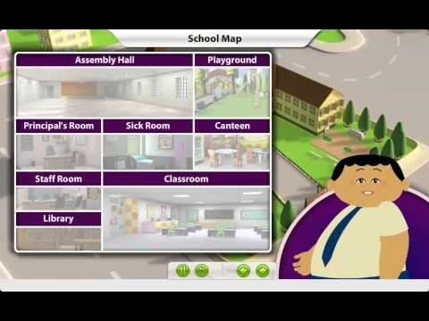 want teacher essay classification