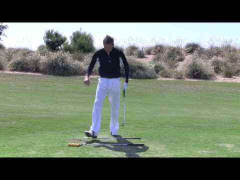 Sequencing the Swing (Made Simple)