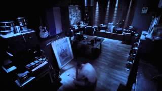 Одержимость Майкла Кинга — Русский трейлер 2014