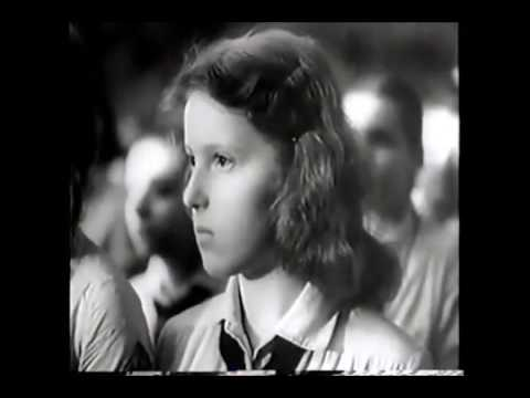 Heil Hitler!   Confessions Of A Hitler Youth HBO Movie