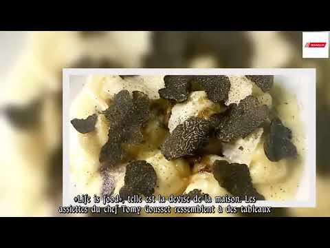 christine-and-the-chefs-#3-:-la-recette-des-gnocchis-à-la-truffe-par-tomy-gousset