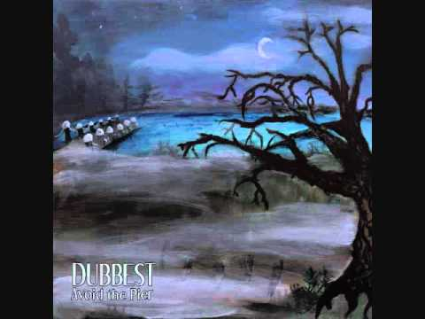 Dubbest - Tall and Grown